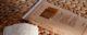 Huile de Carotte & Ghassoul - Leurs Bienfaits pour l'Eté
