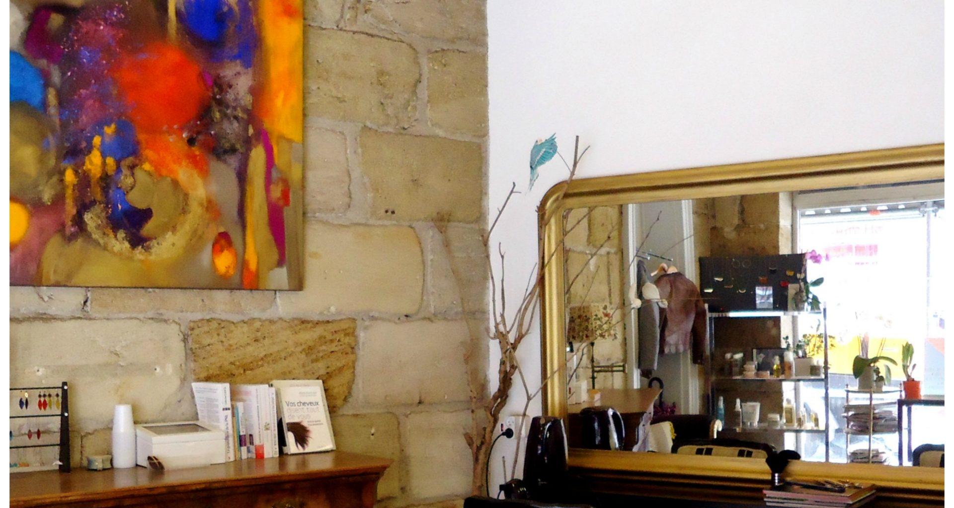 Art et Nature - Bordeaux