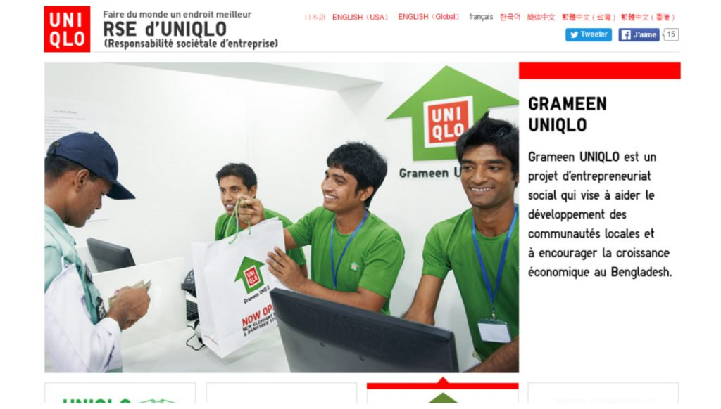 grameen-uniqlo-avis-blog-bordeaux