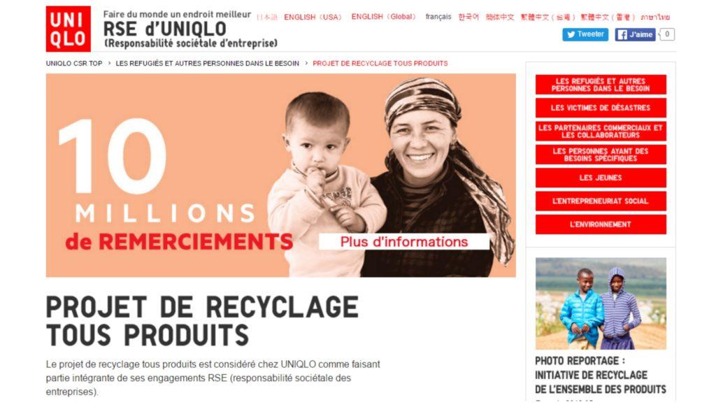 rse-uniqlo-recycle