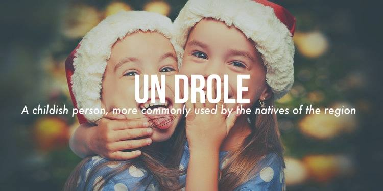 bordeluche-parlé-bordelais-kids-enfant-drôle