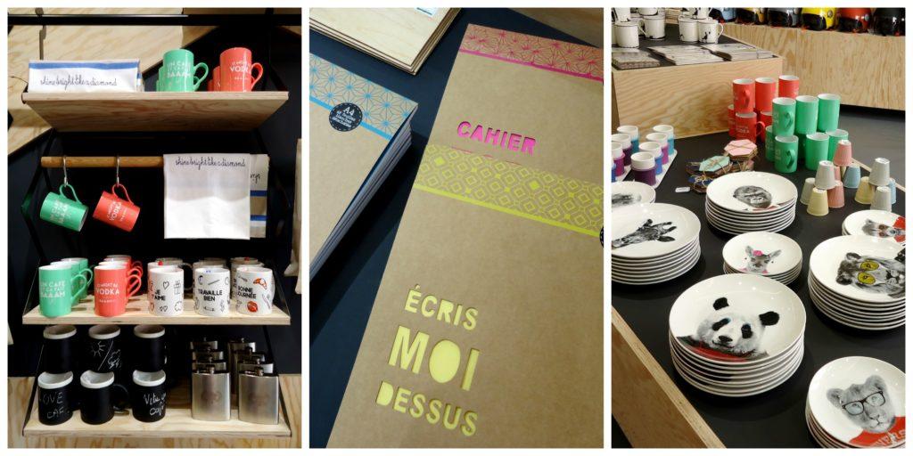 mug-personnalise-bordeaux-baaam-concept-store
