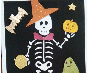 Activités & Sorties pour Halloween