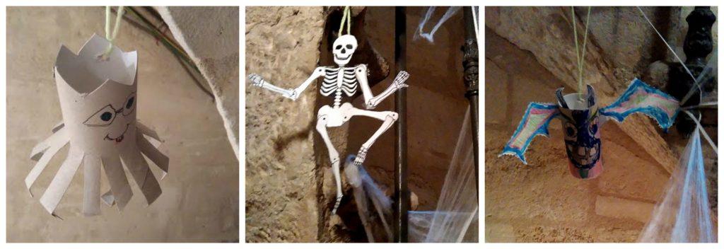 Activité-Halloween-Bordeaux