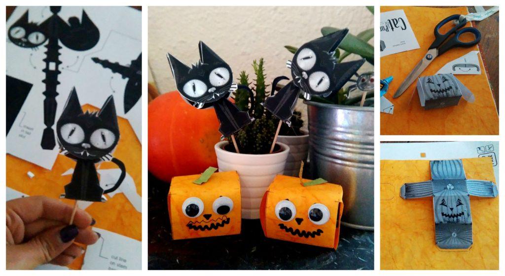citrouille-halloween-enfant-blog-bordeaux