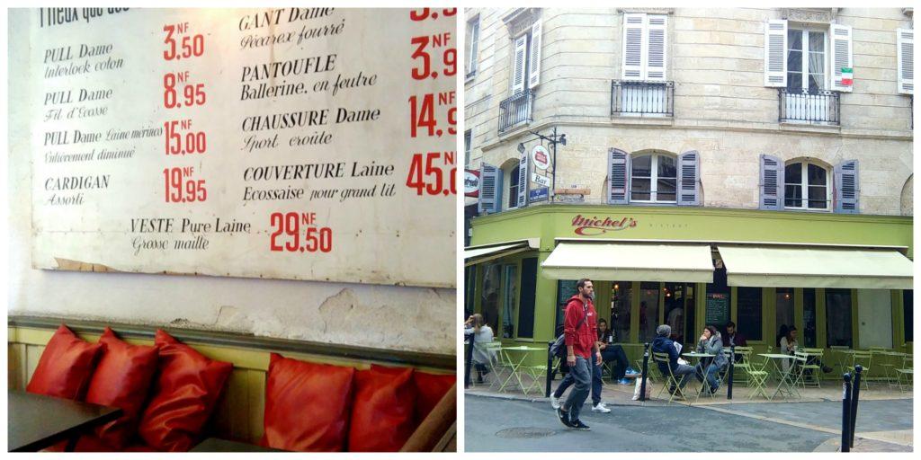 michels-restaurant-bordeaux-quartier-st-pierre