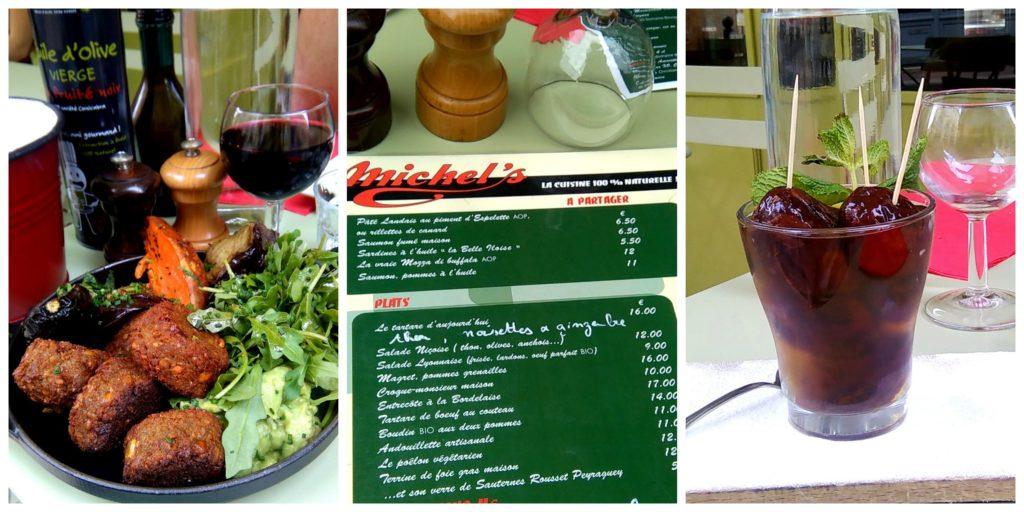 resto-veggie-vegan-friendly-bordeaux-michels