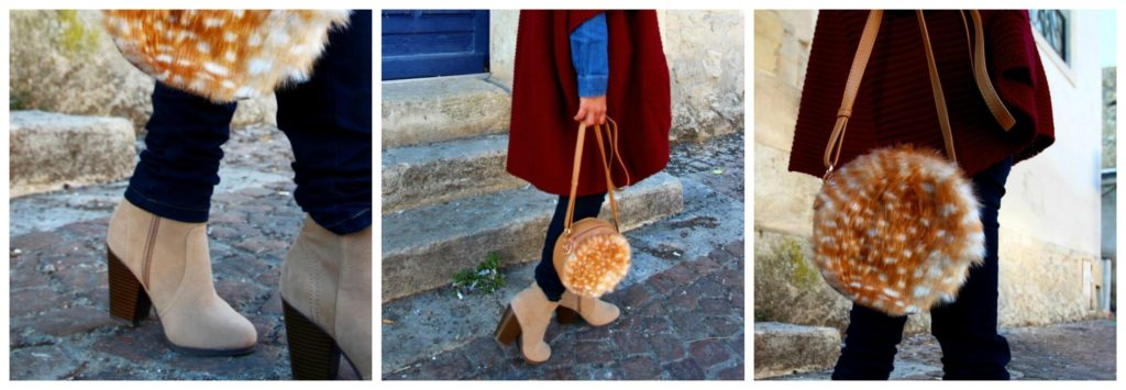 vegan-boots-nude-sac-naf-naf-blog-mode-bordeaux