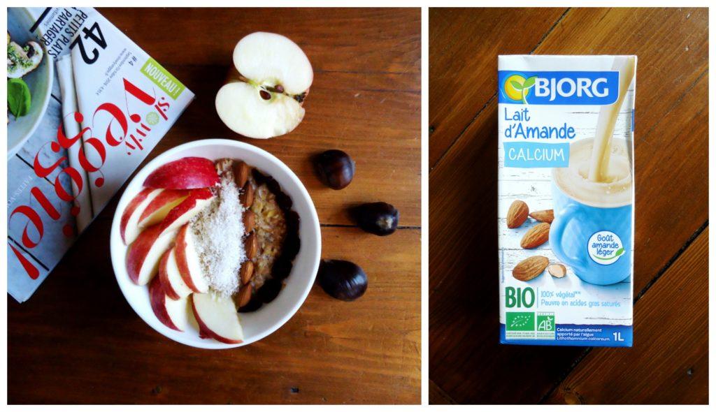 gouter-vegan-lait-amande-vegetal-bio-calcium