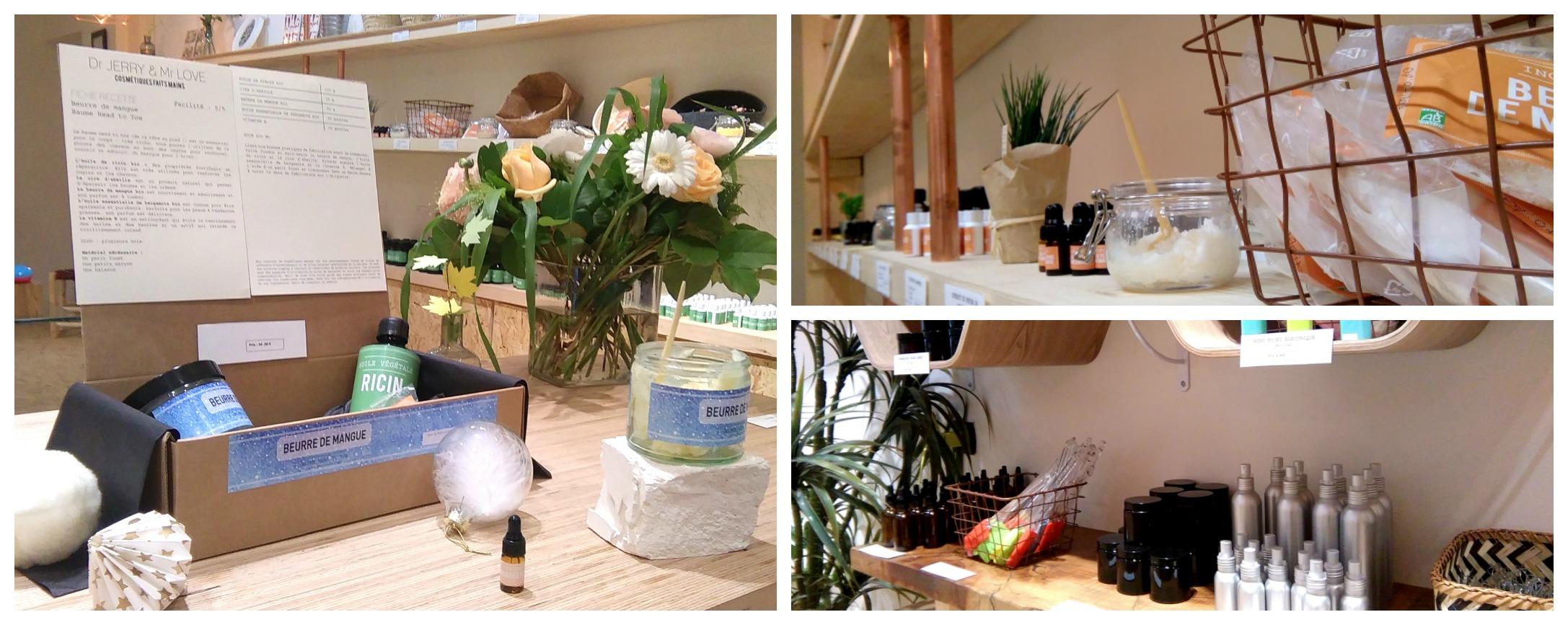 bordelaise by mimimes cosm tiques bio fait main bordeaux. Black Bedroom Furniture Sets. Home Design Ideas