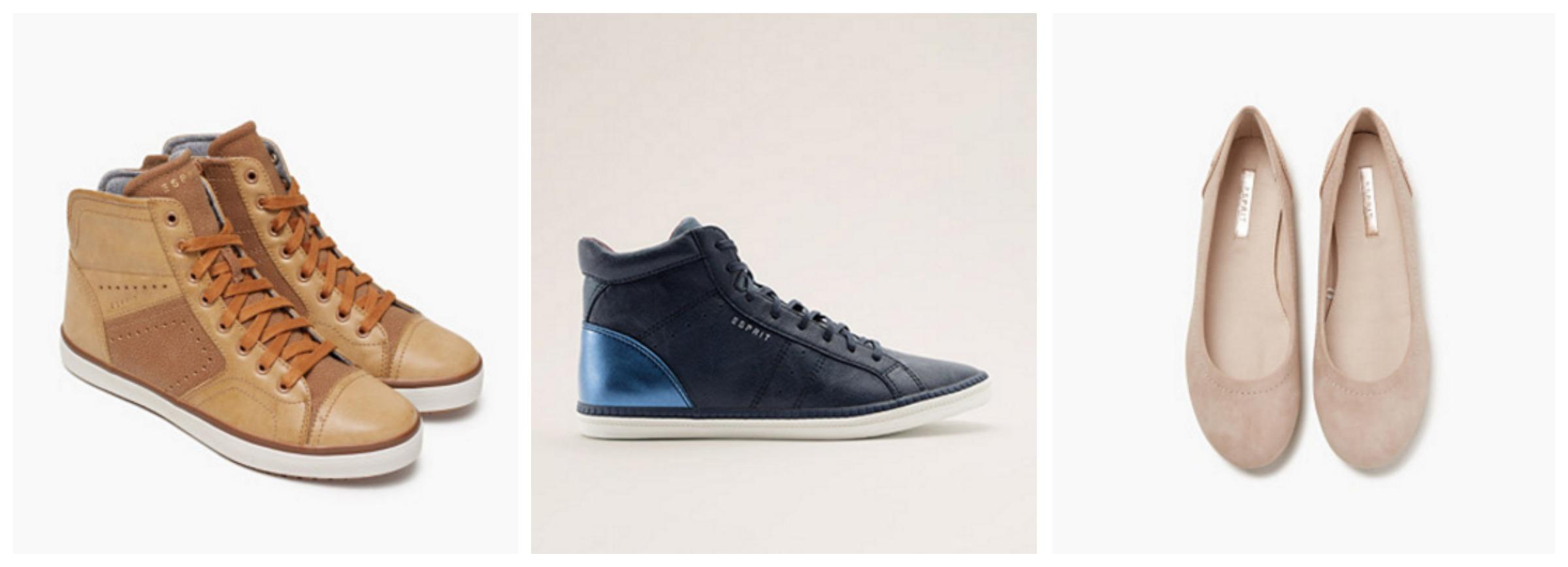 5 marques de chaussures vegan bordelaise by mimi - Chaussures vegan esprit ...