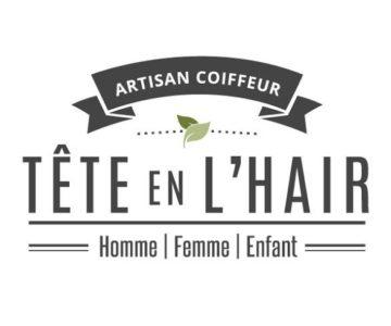 Coloration végétale Biocoiff à Bordeaux – Tête en l'Hair