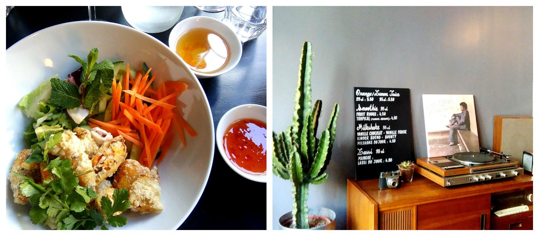 Nem vegan bordeaux epicerie bordelaise blog mimi - Blog mimi cuisine ...