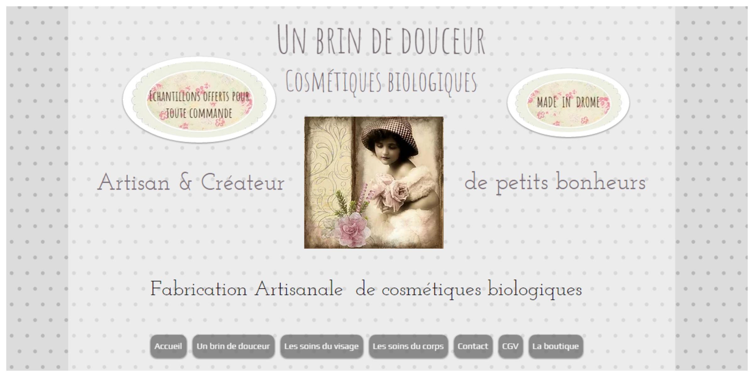 blog-beauté-bordeaux-avis-soin-bio