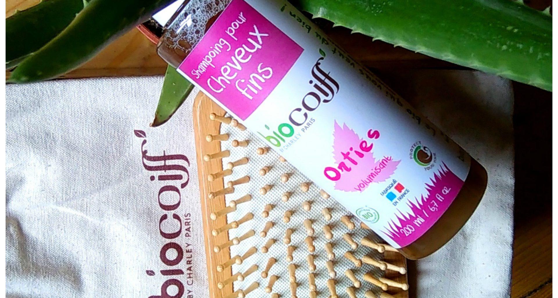 shampoing-biocoiff-brosse-bambou