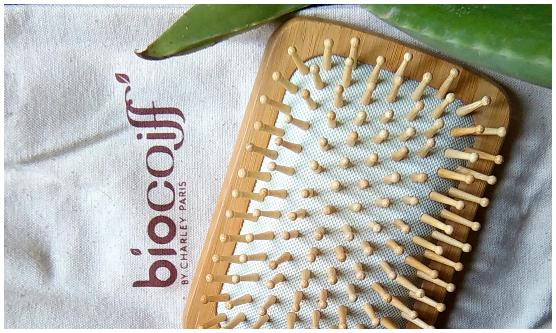 brosse-biocoiff-bambou-vegan