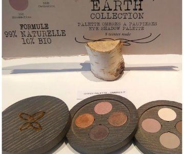 où trouver des cosmétiques bio à Bordeaux