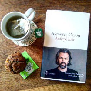 antispéciste-vegan-aymeric-caron
