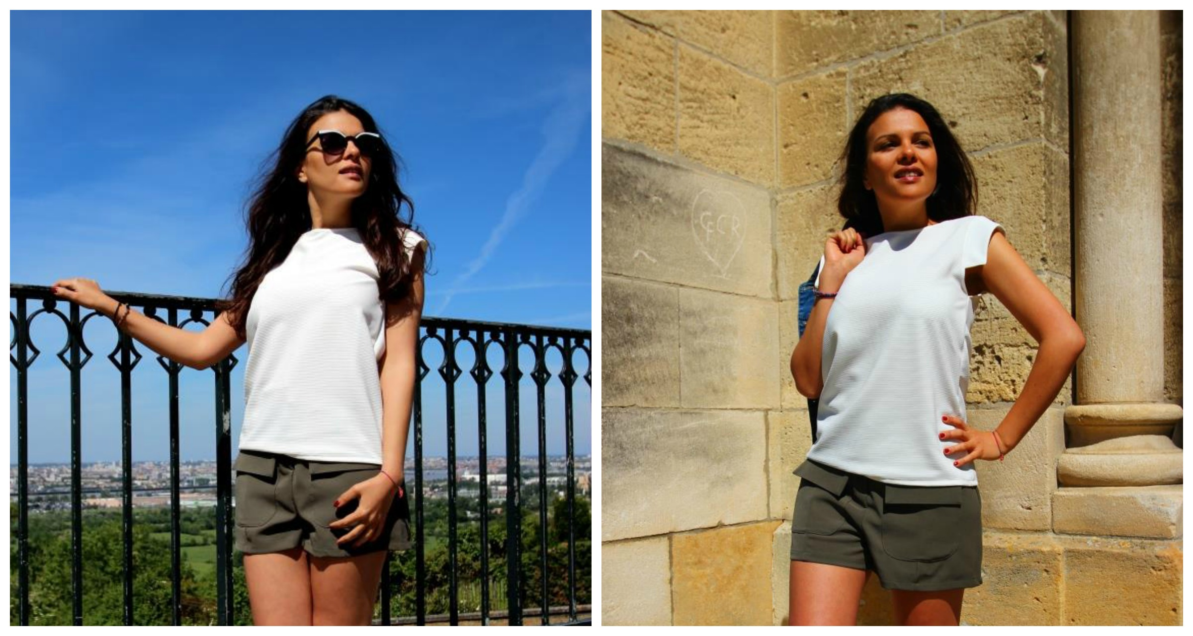 look blog mode bordeaux