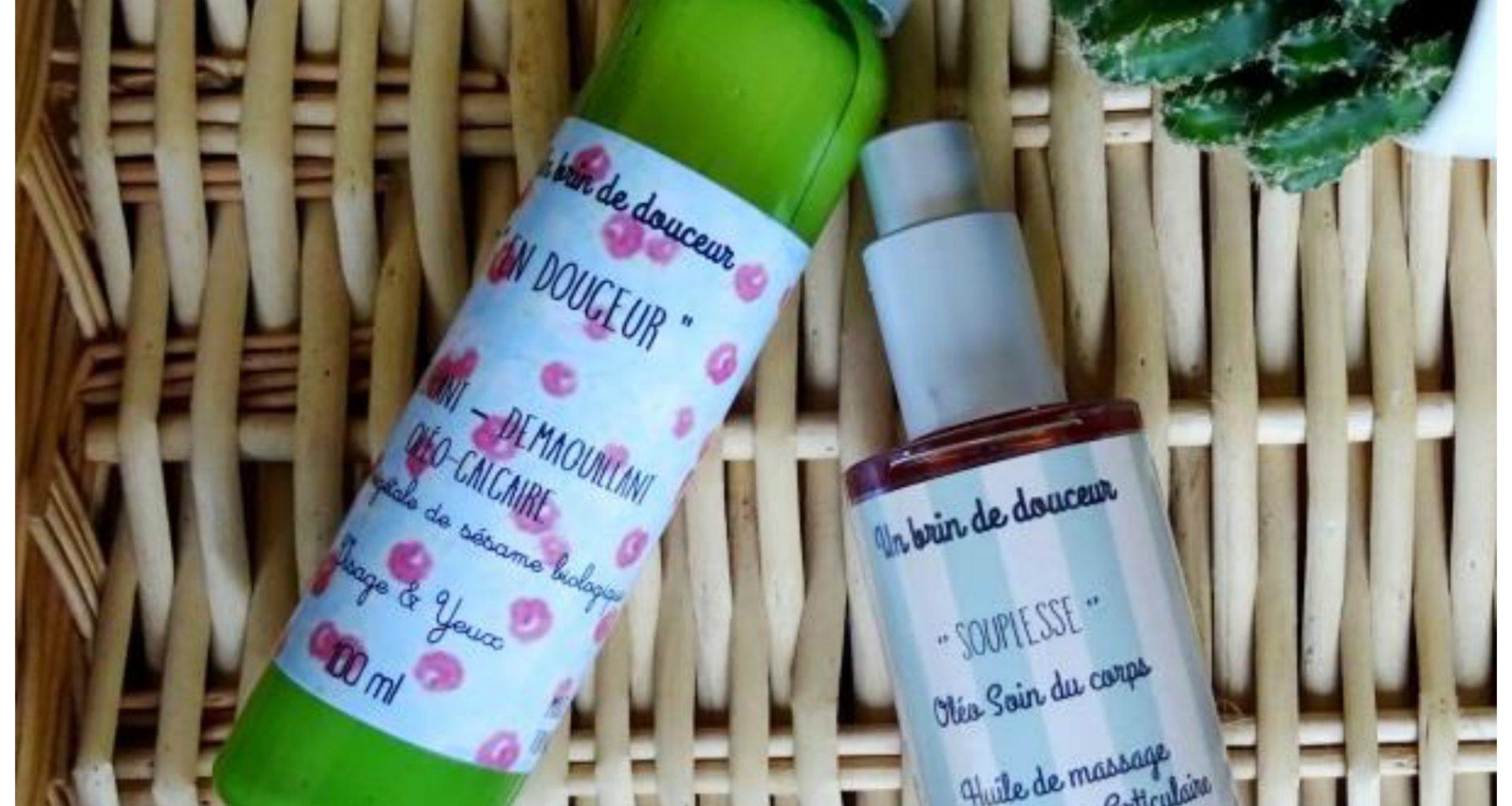 cosmétique naturel made in france