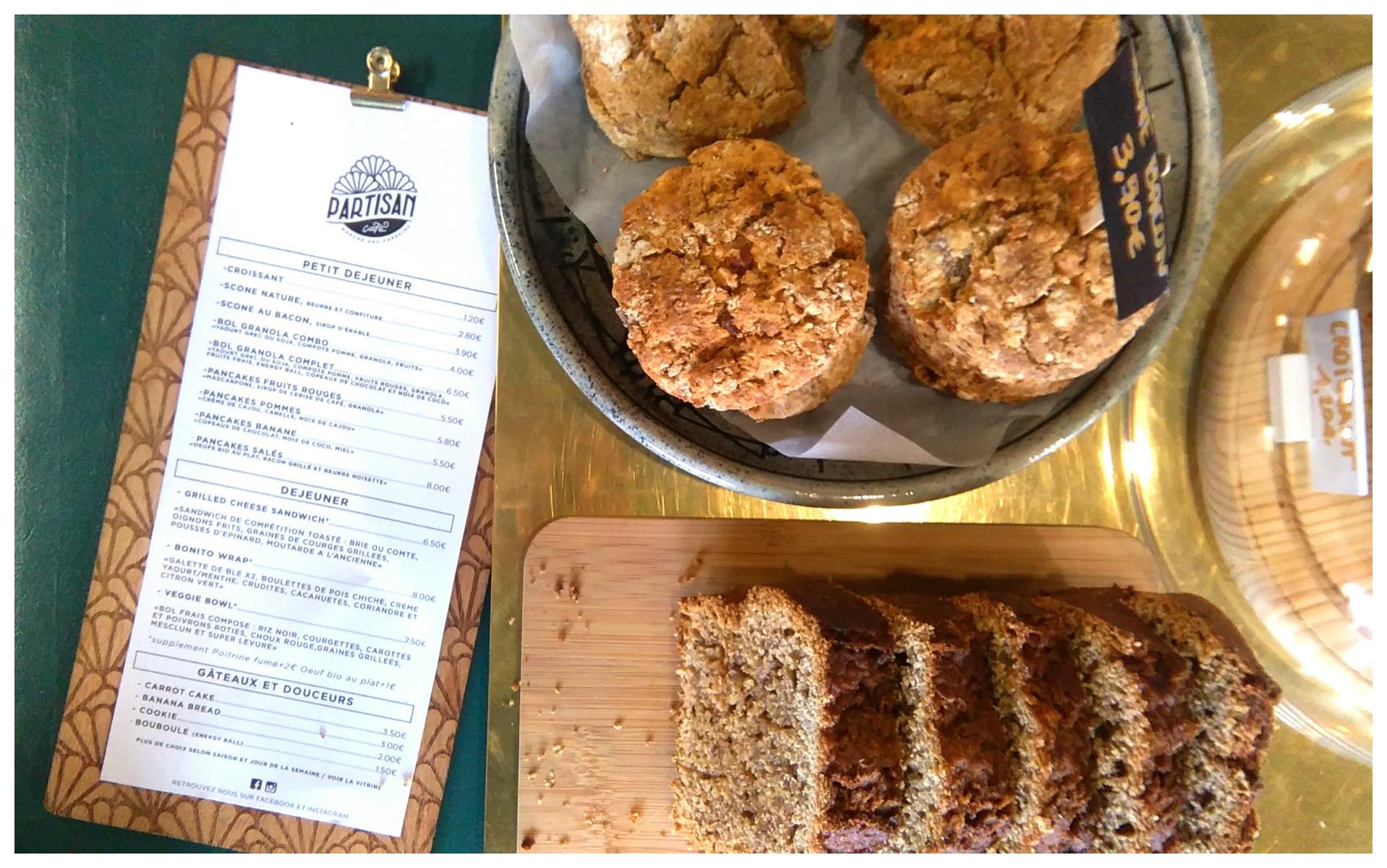 Scones-cookies-carrot-cake-Partisan-Café