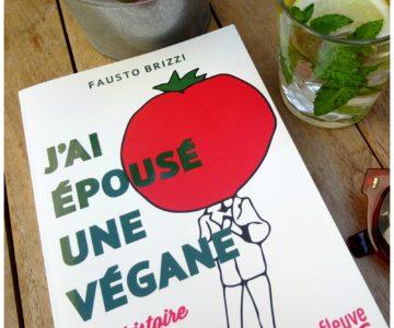 J'ai épousé une vegan – de Fausto Brizzi