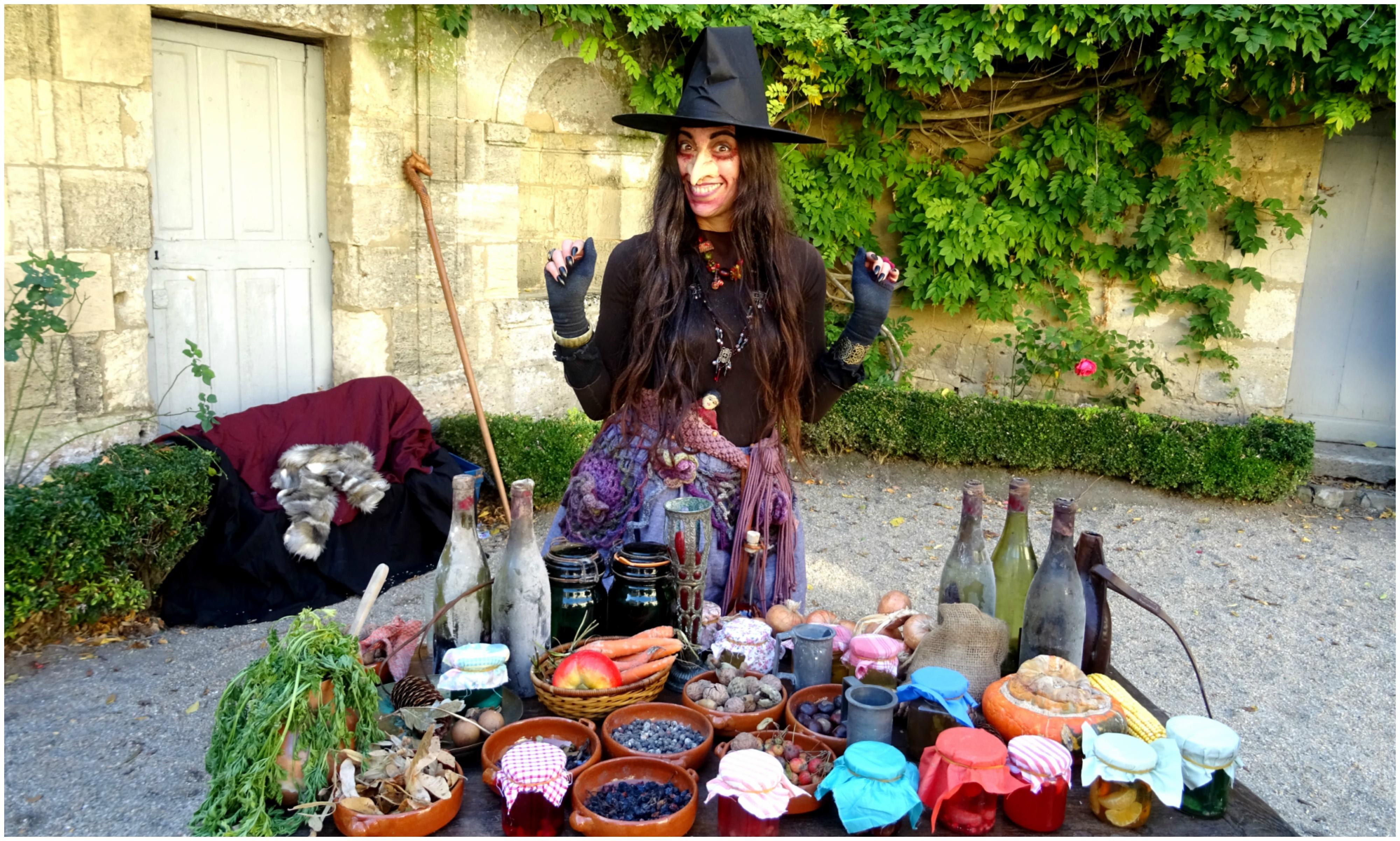 sorcière-chateau-vayres-bordeaux-halloween