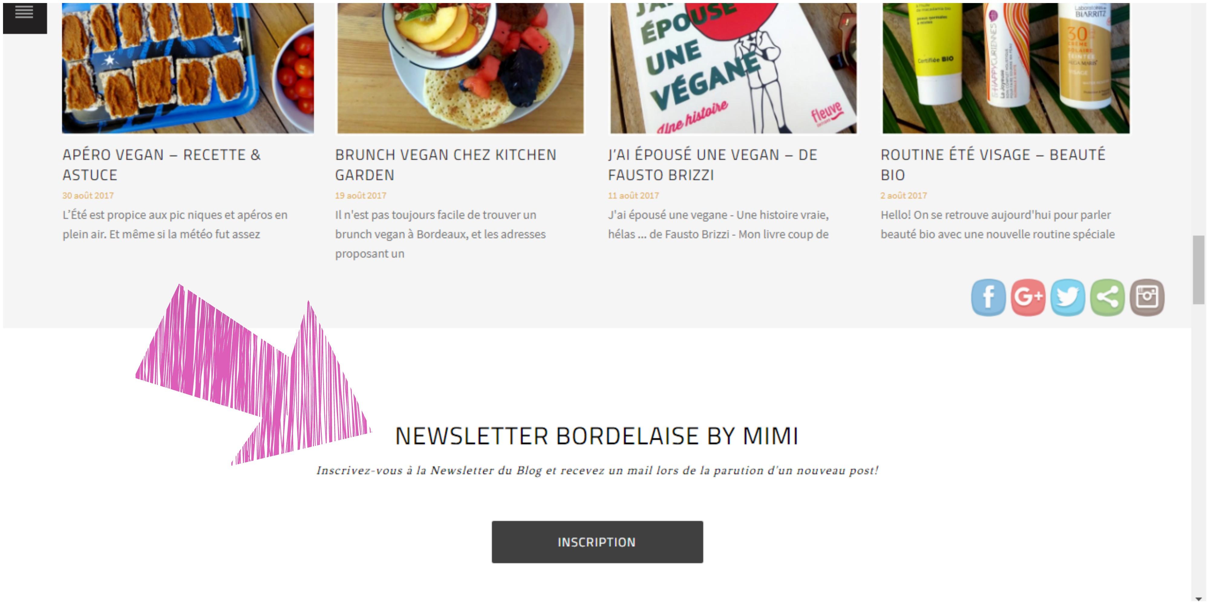 blog-newsletter-bordelaise-by-mimi