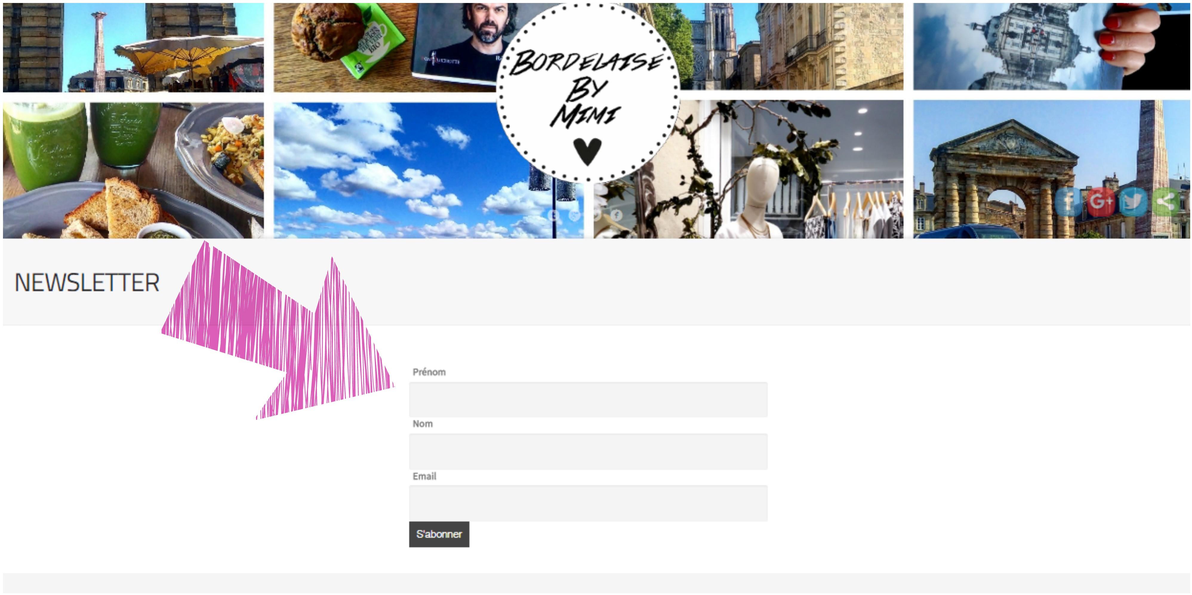 newsletter-bordelaise-by-mimi-blog