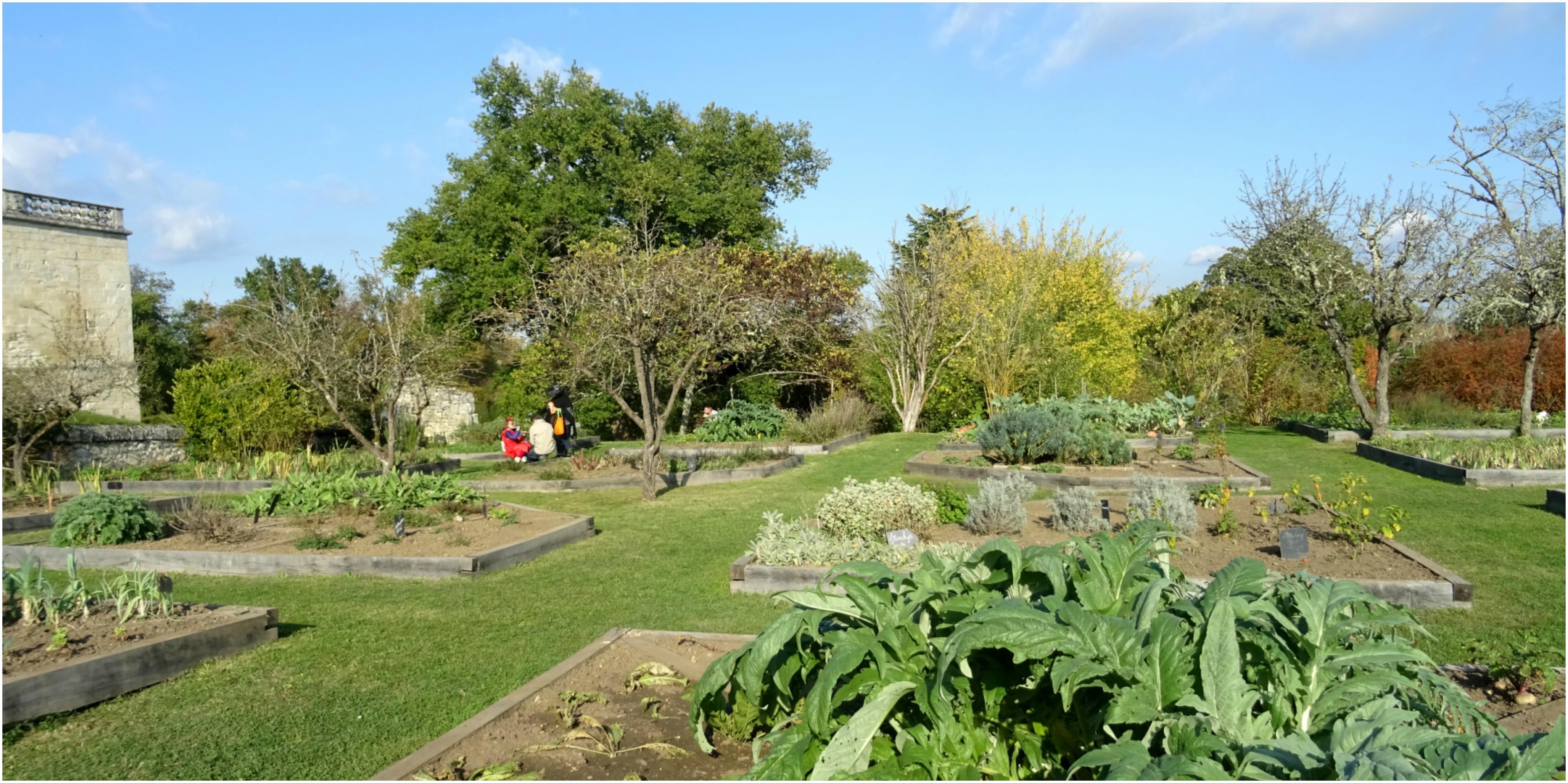 jardin-chateau-de-vayres-gironde