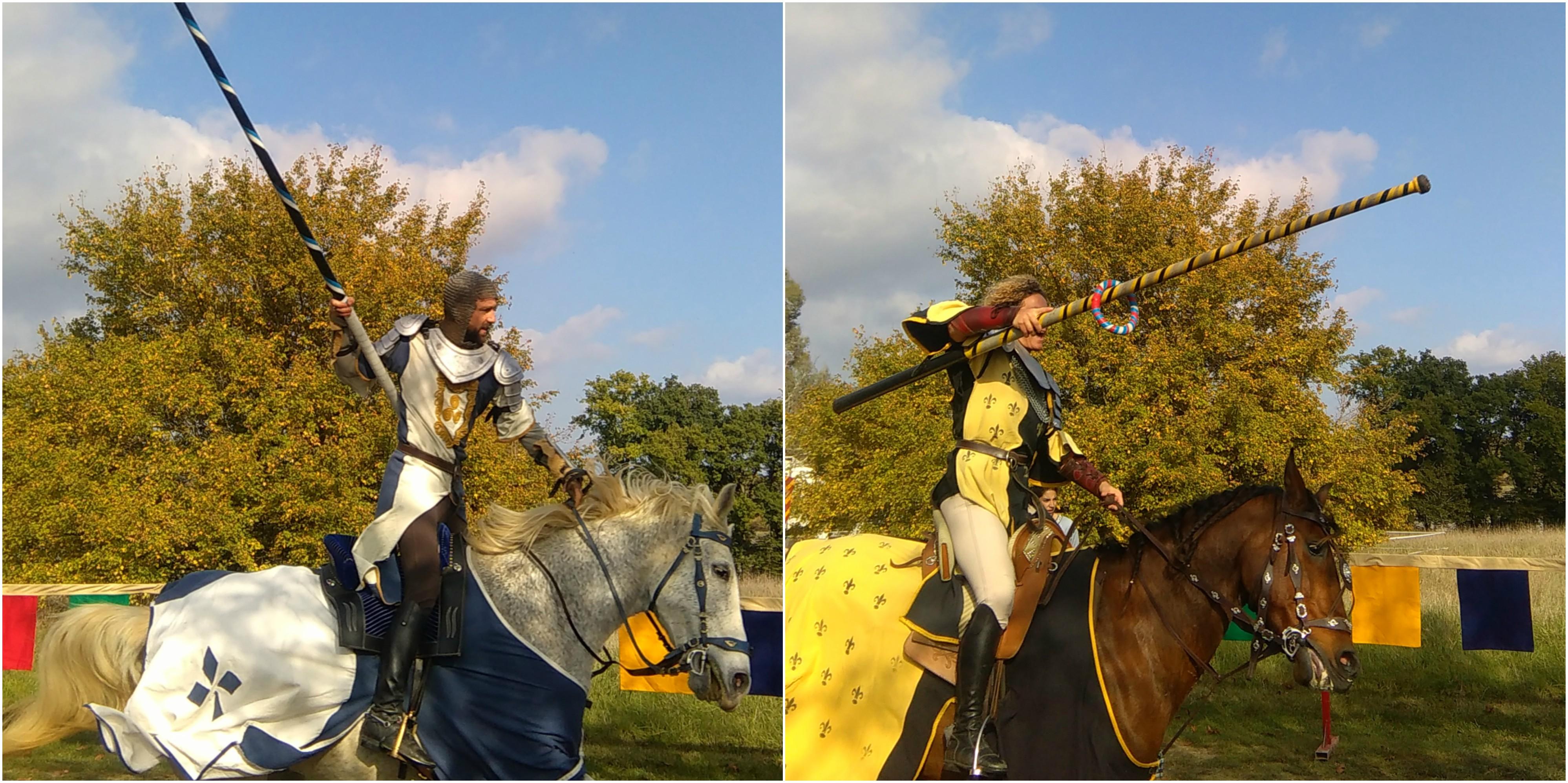 tournoi-equestre-chateau-de-vayres