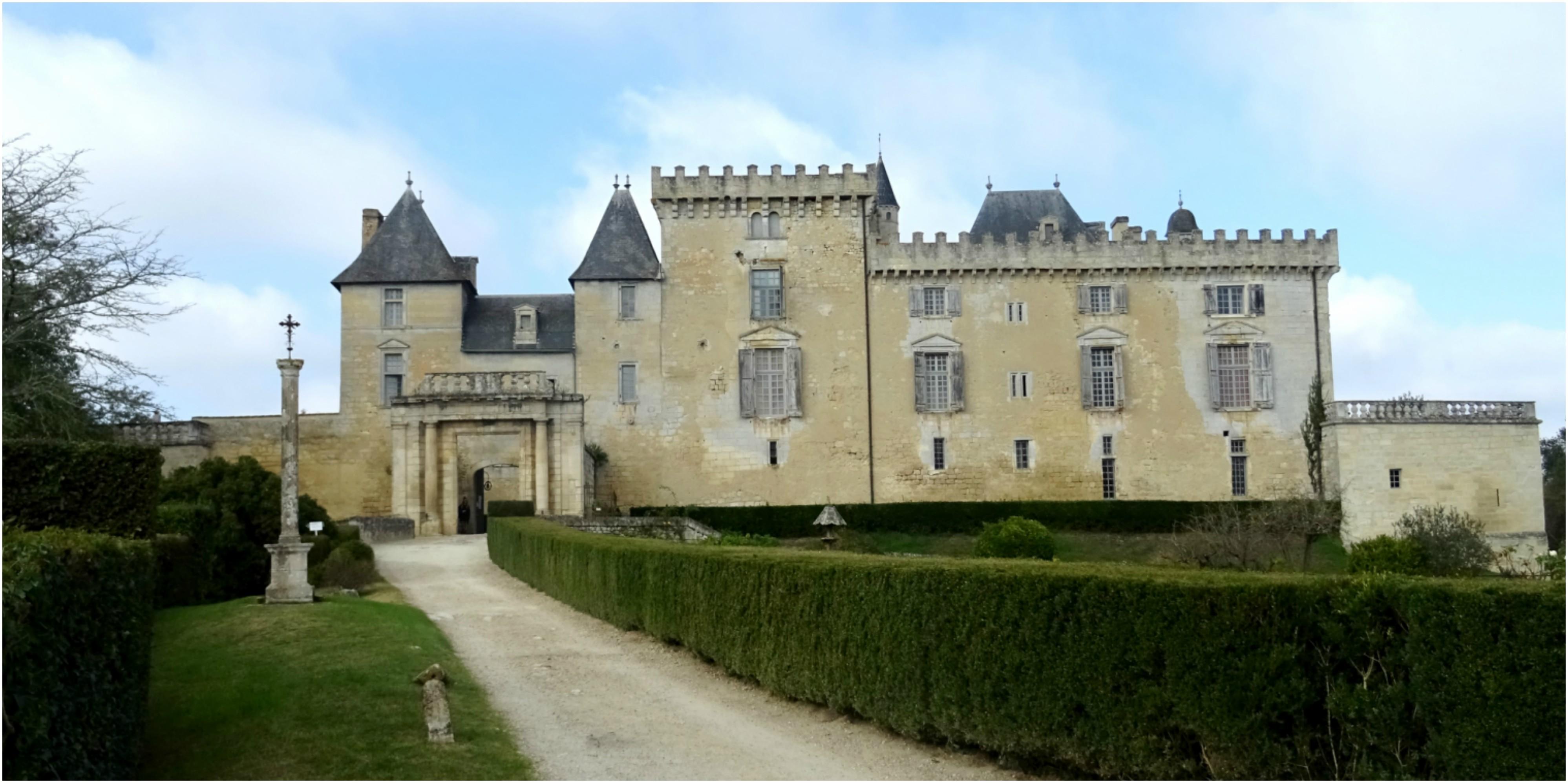 chateau-de-vayres-bordeaux