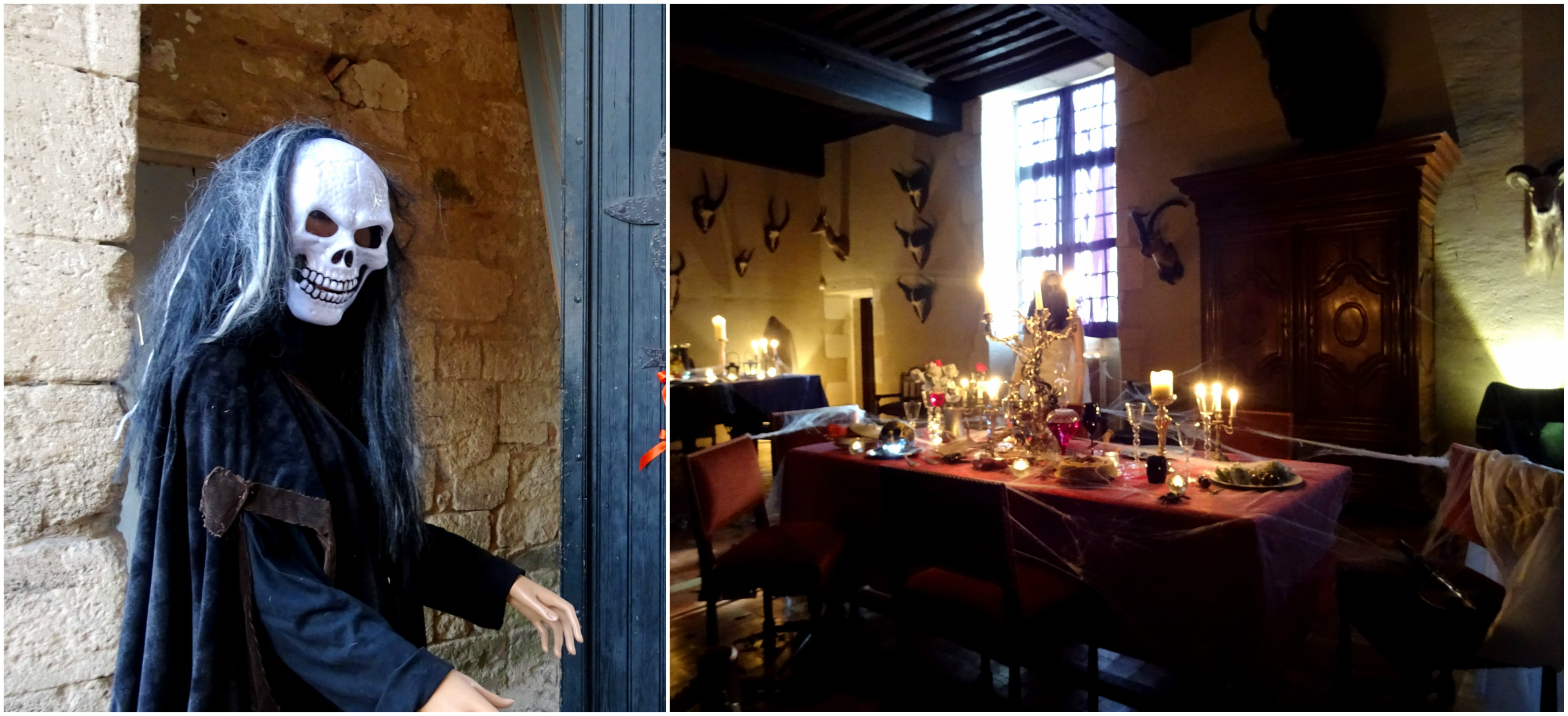chateau-de-vayres-halloween