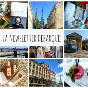newsletter-bordelaise-by-mimi-blog-bordeaux