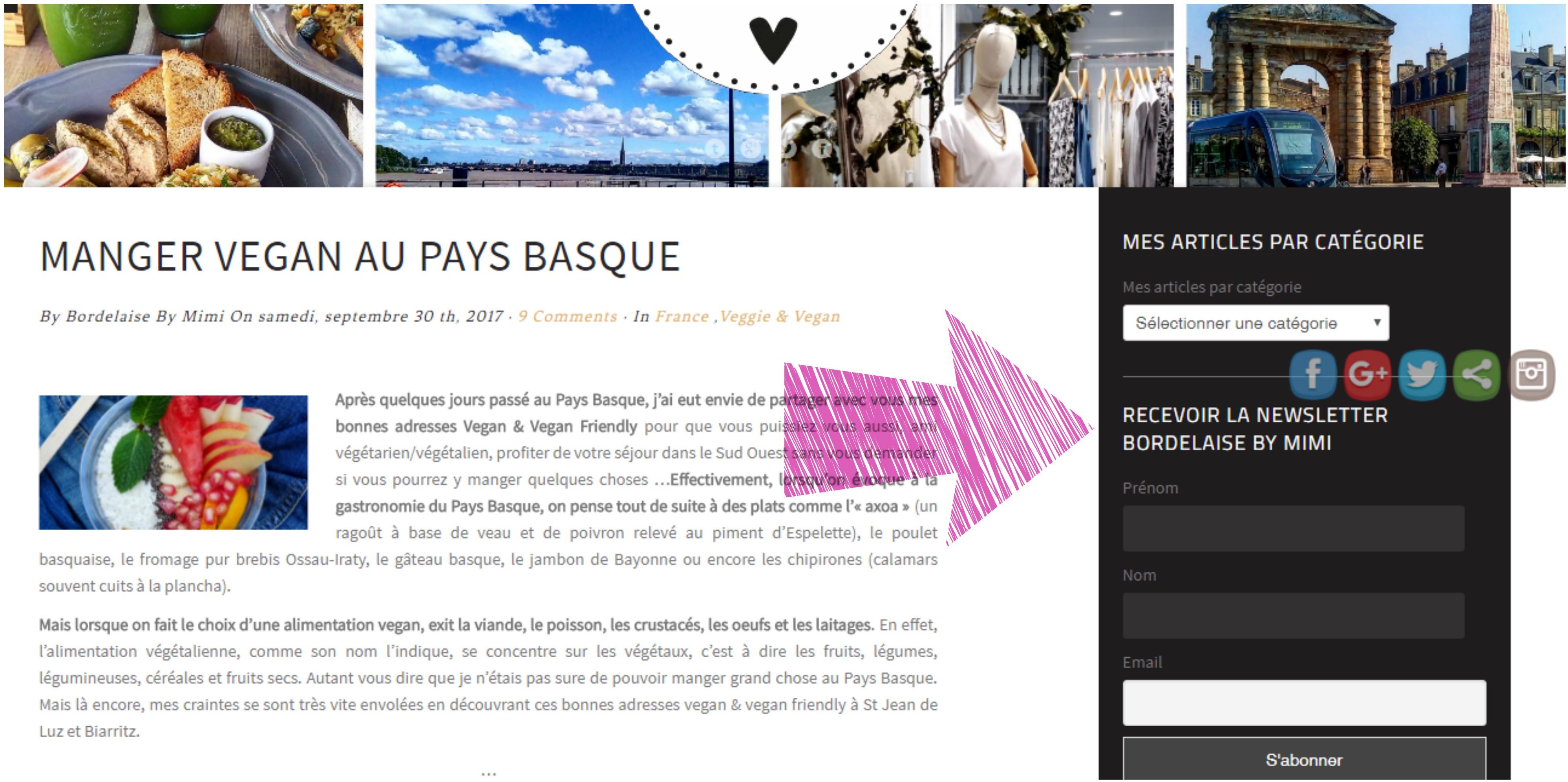 newsletter-blog-bordeaux