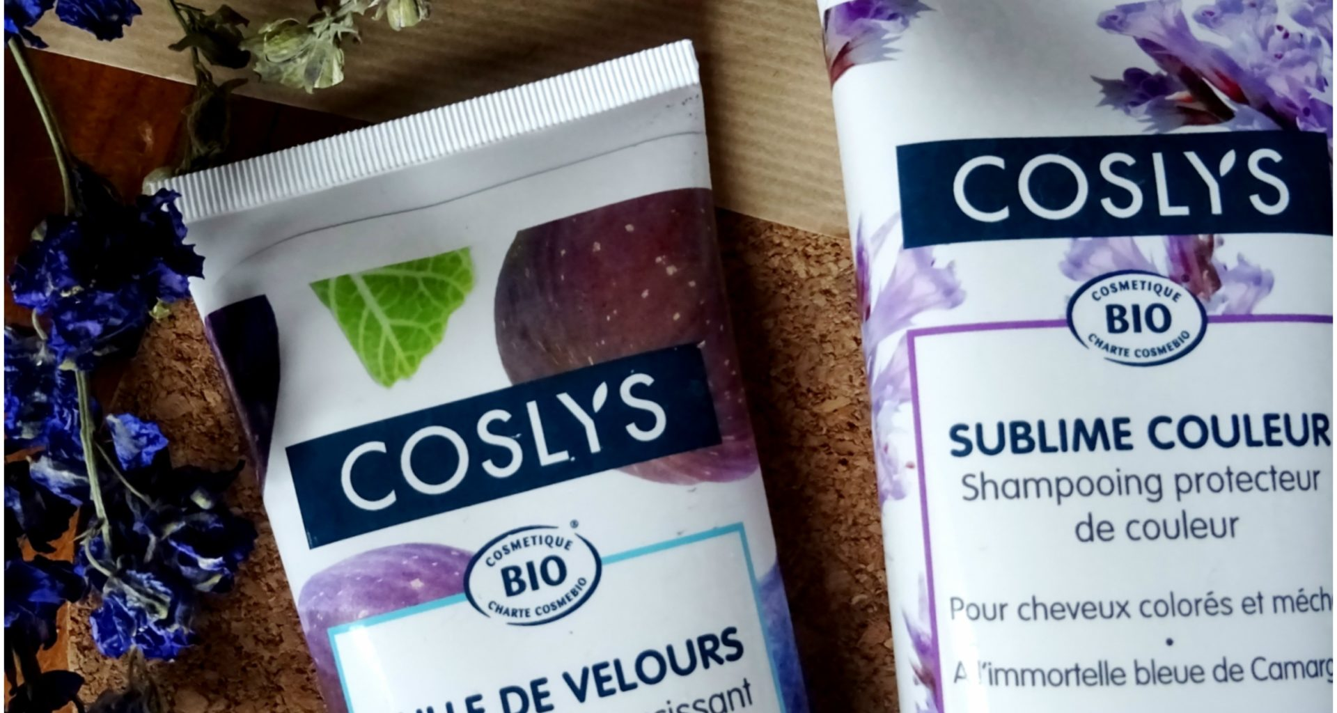 coslys-bio-vegan-shampoing-gel-douche