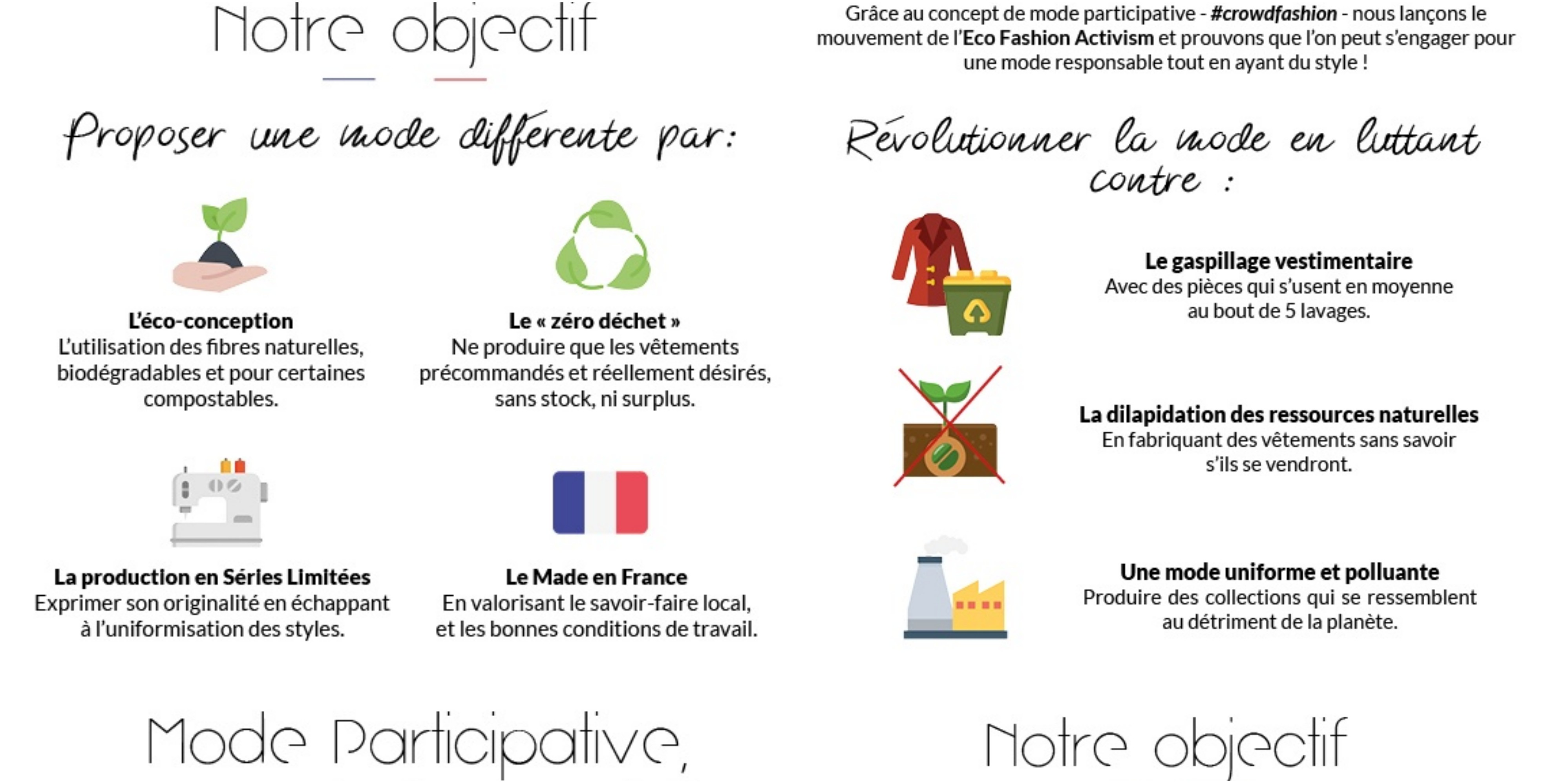 slow-fashion-eco-responsable-aatise