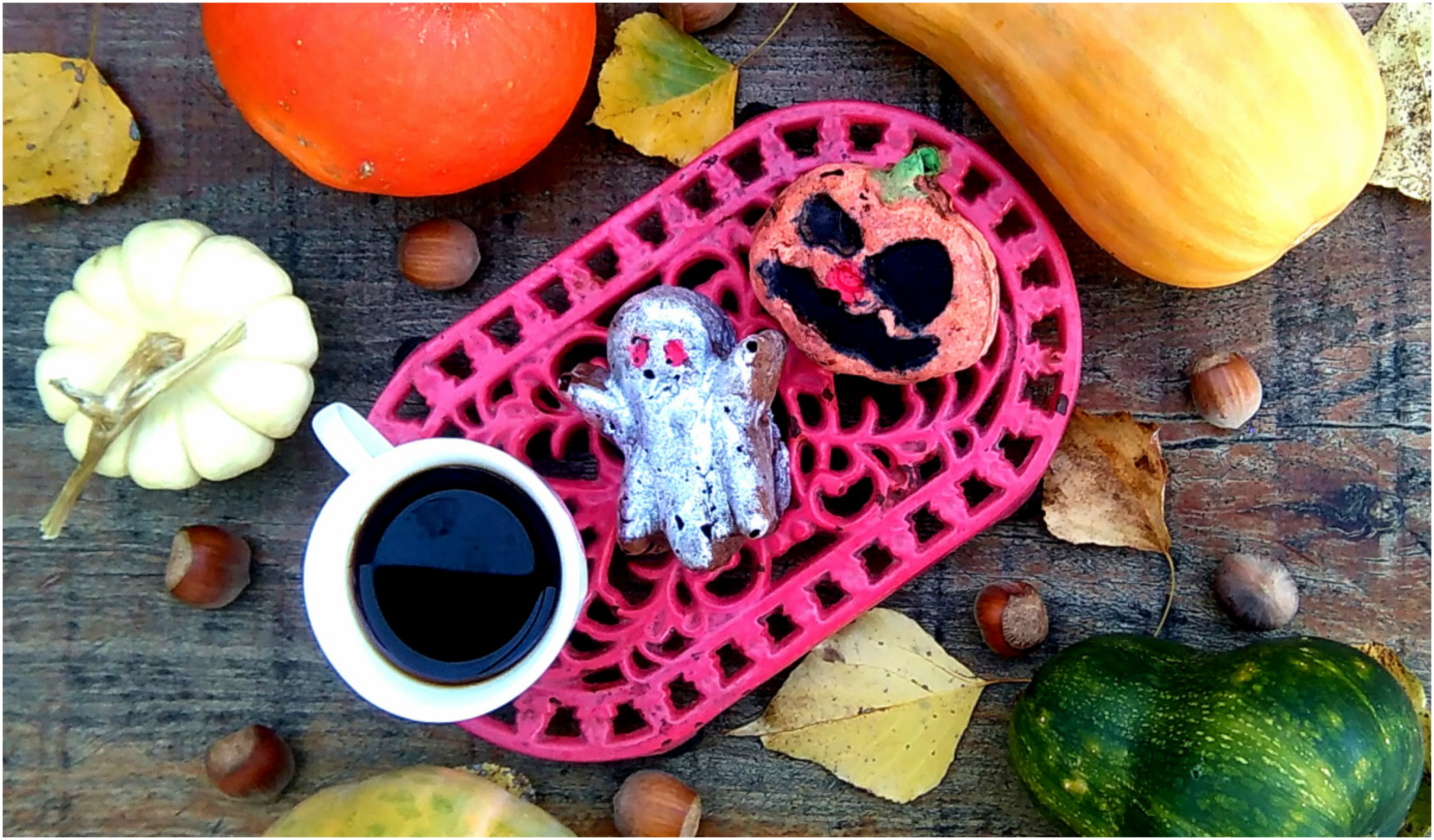 muffin-vegan-halloween-pinterest