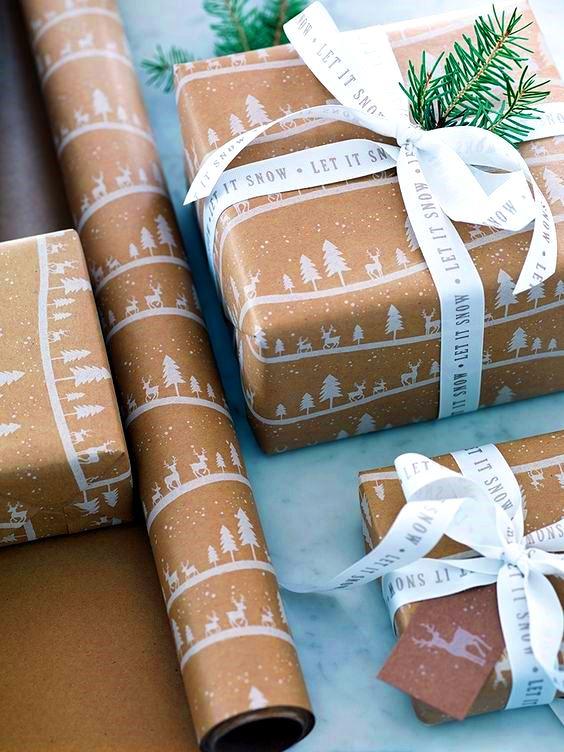 cadeaux-de-noel-pinterest