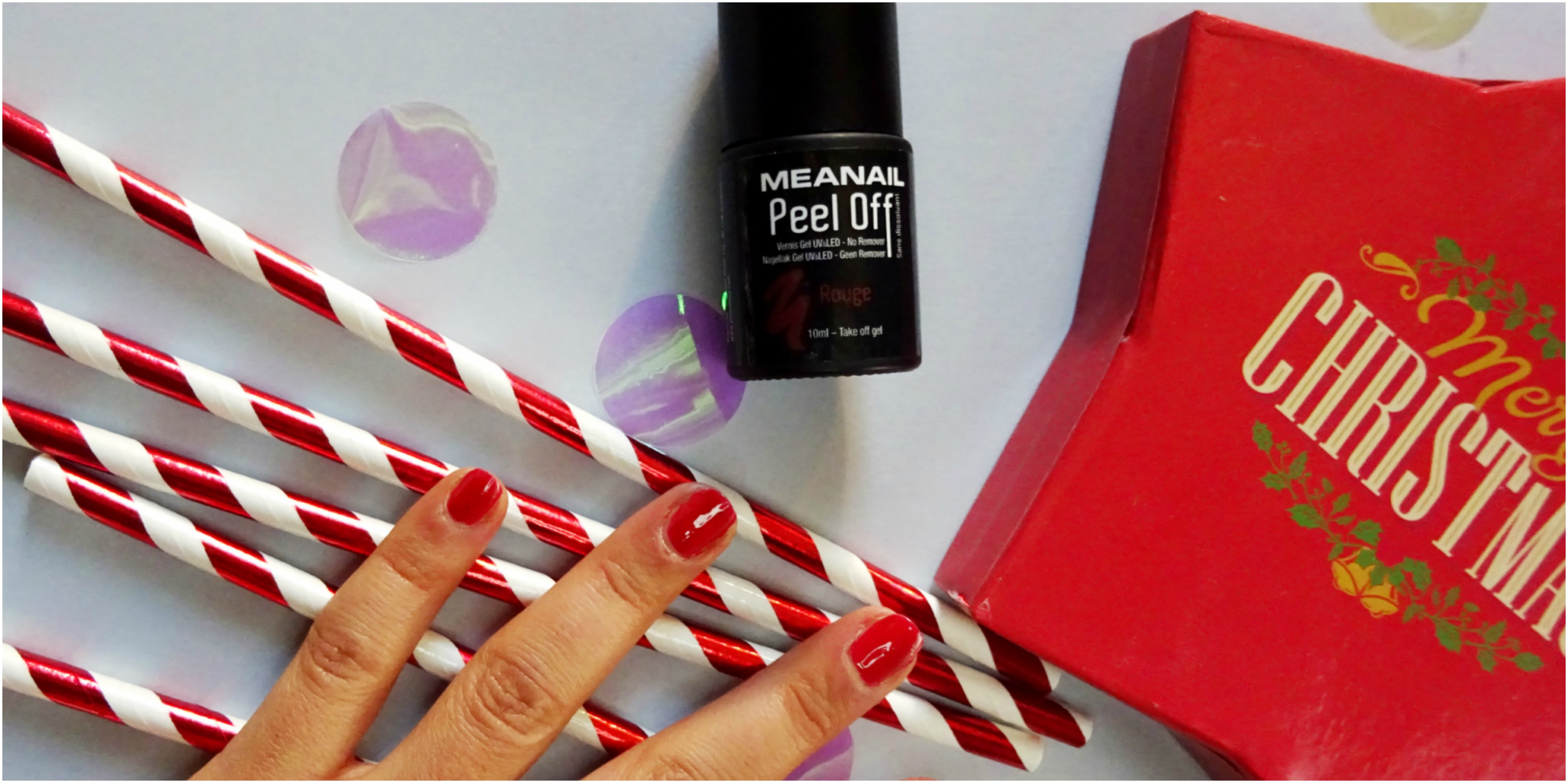 meanail-vernis-peel-off-vegan-cruelty-free