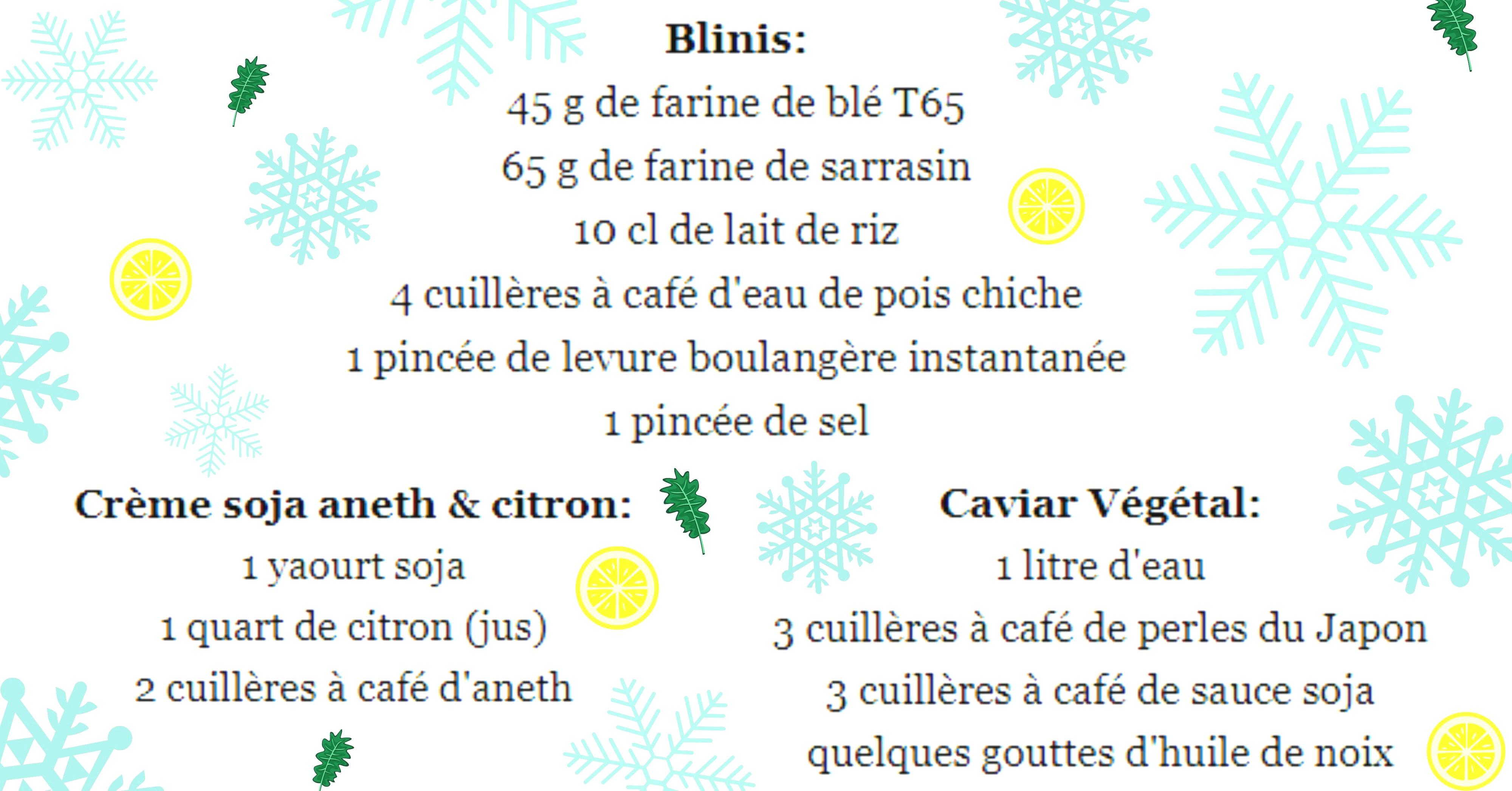 blinis-noel-vegan-recette-blog