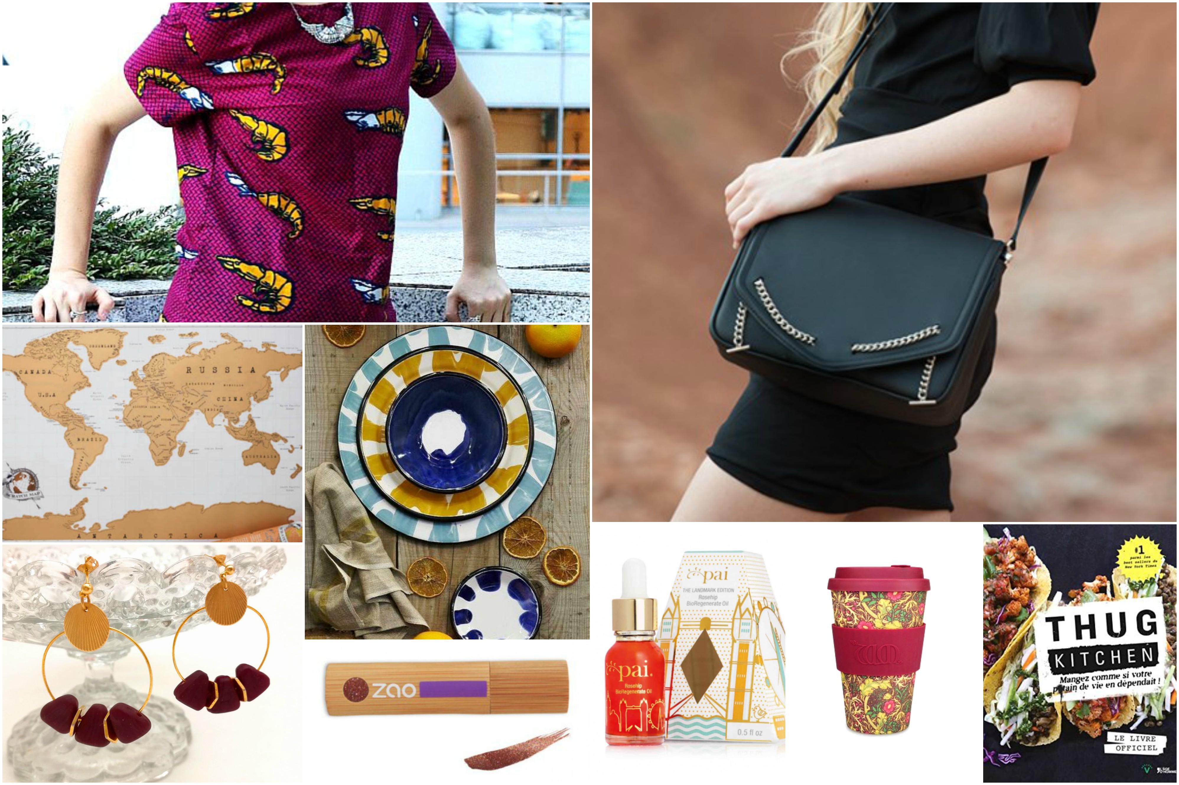 cadeaux-de-noel-wish-list-blog-bordeaux