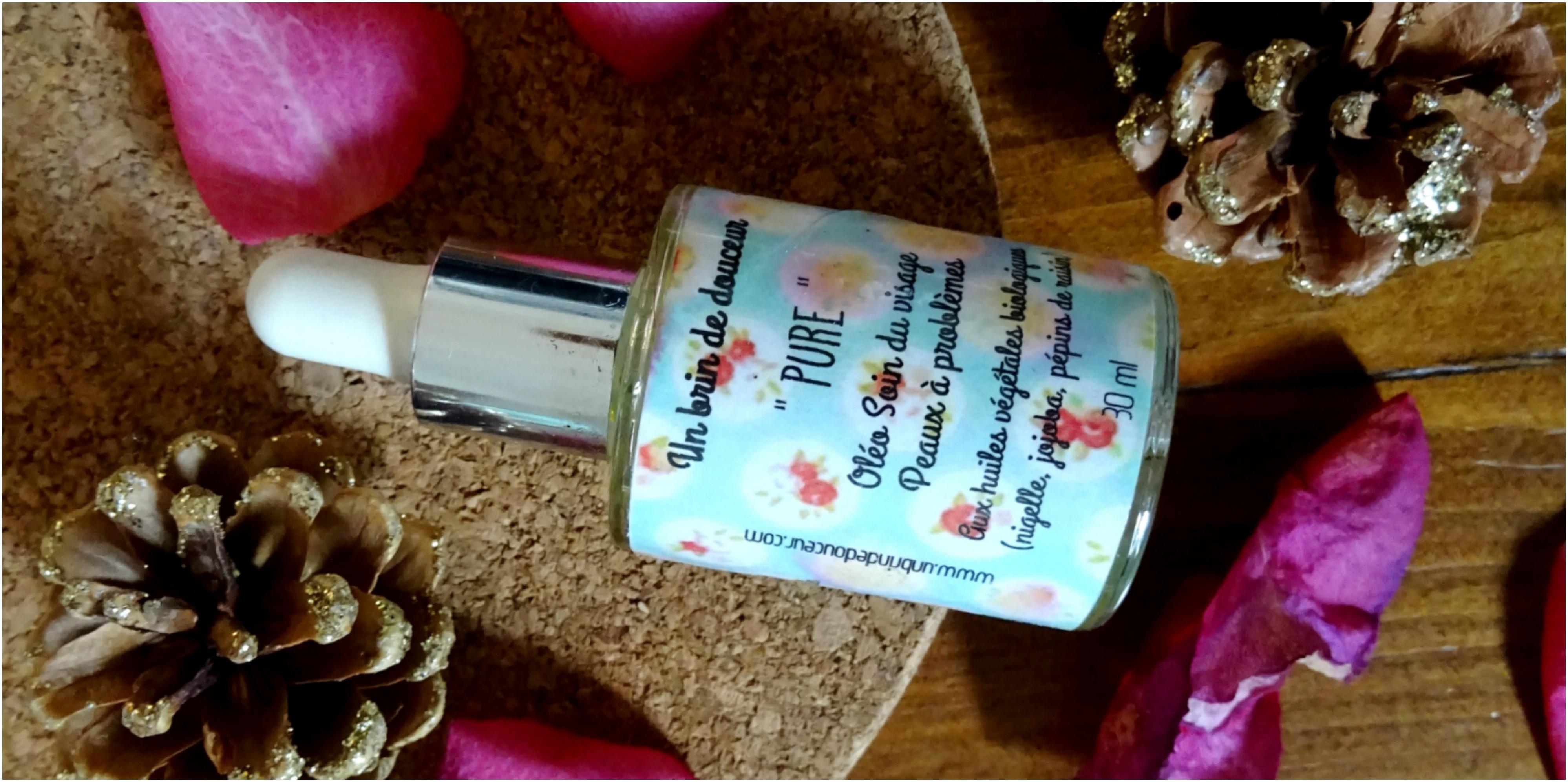 huile-visage-nigelle-jojoba-raisin-peau-grasse-un-brin-de-douceur