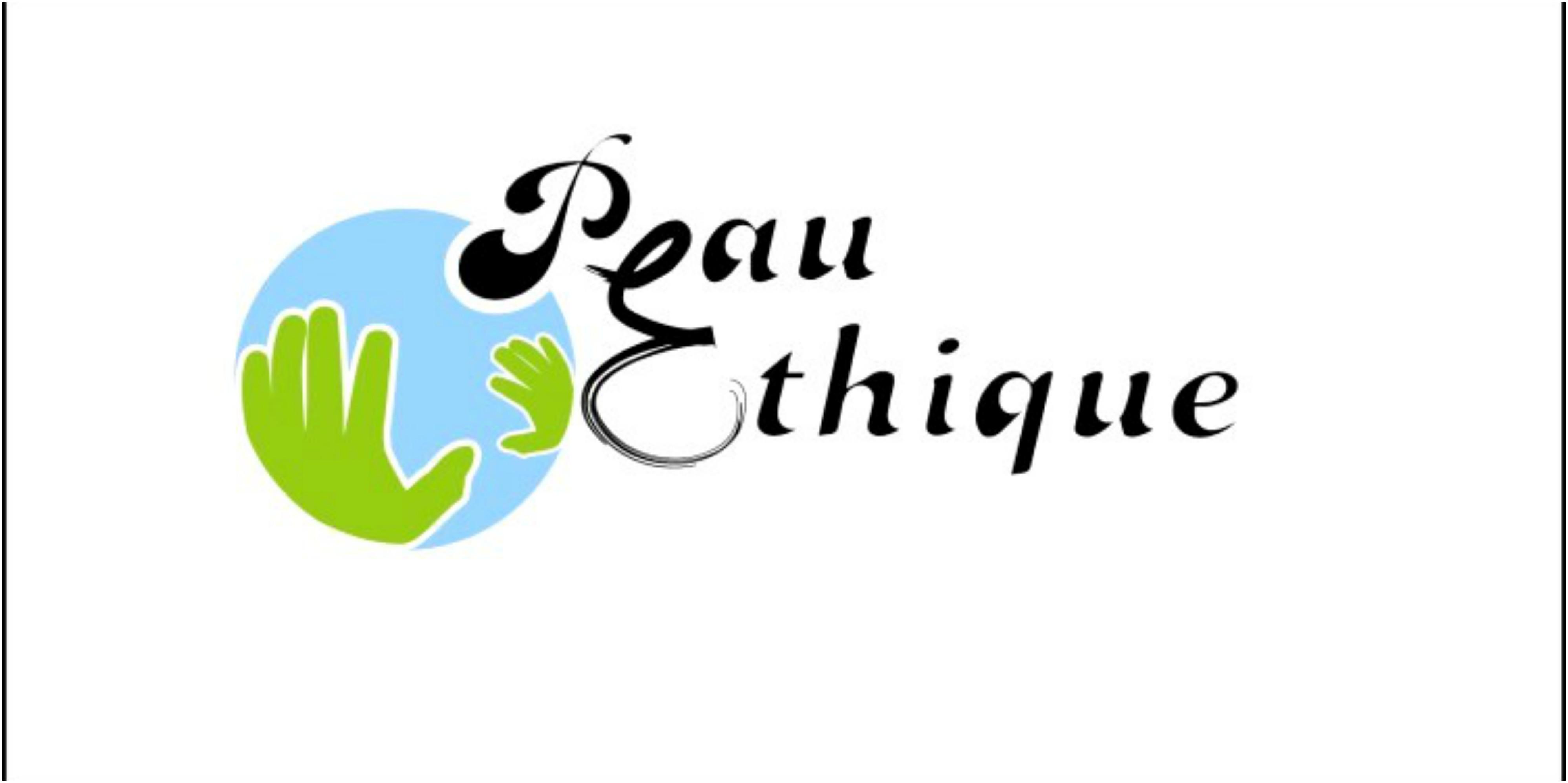 peau-ethique-lingerie-coton-bio-logo