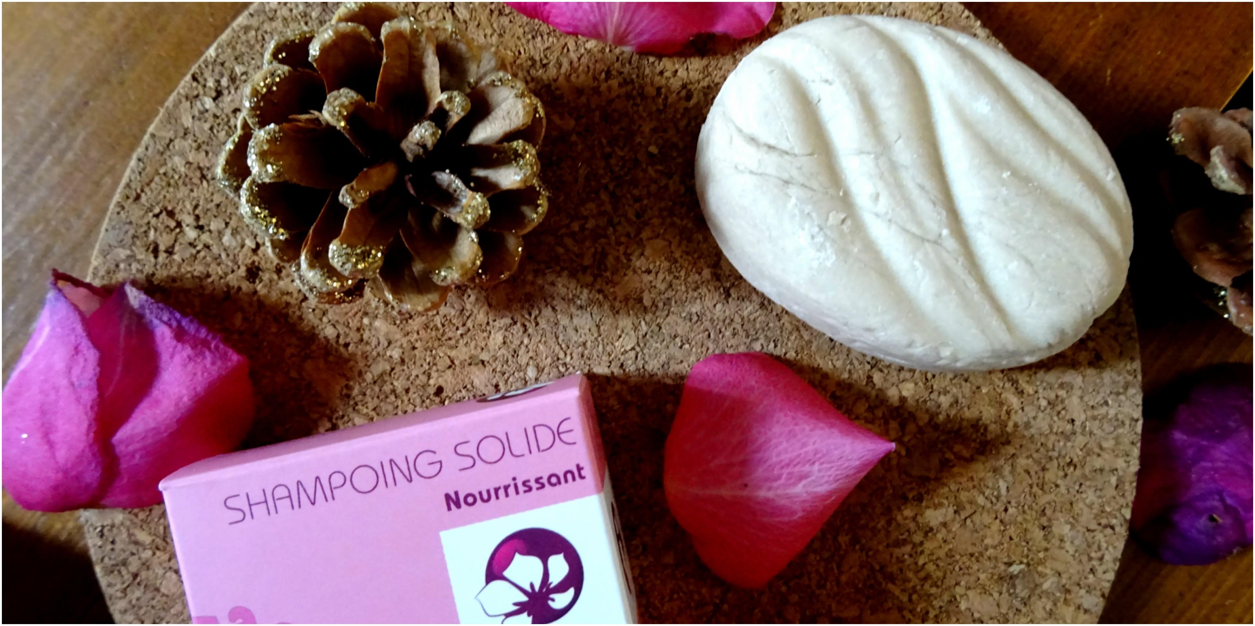 shampoing-solide-pachamamai-nourrissant-avis-blog