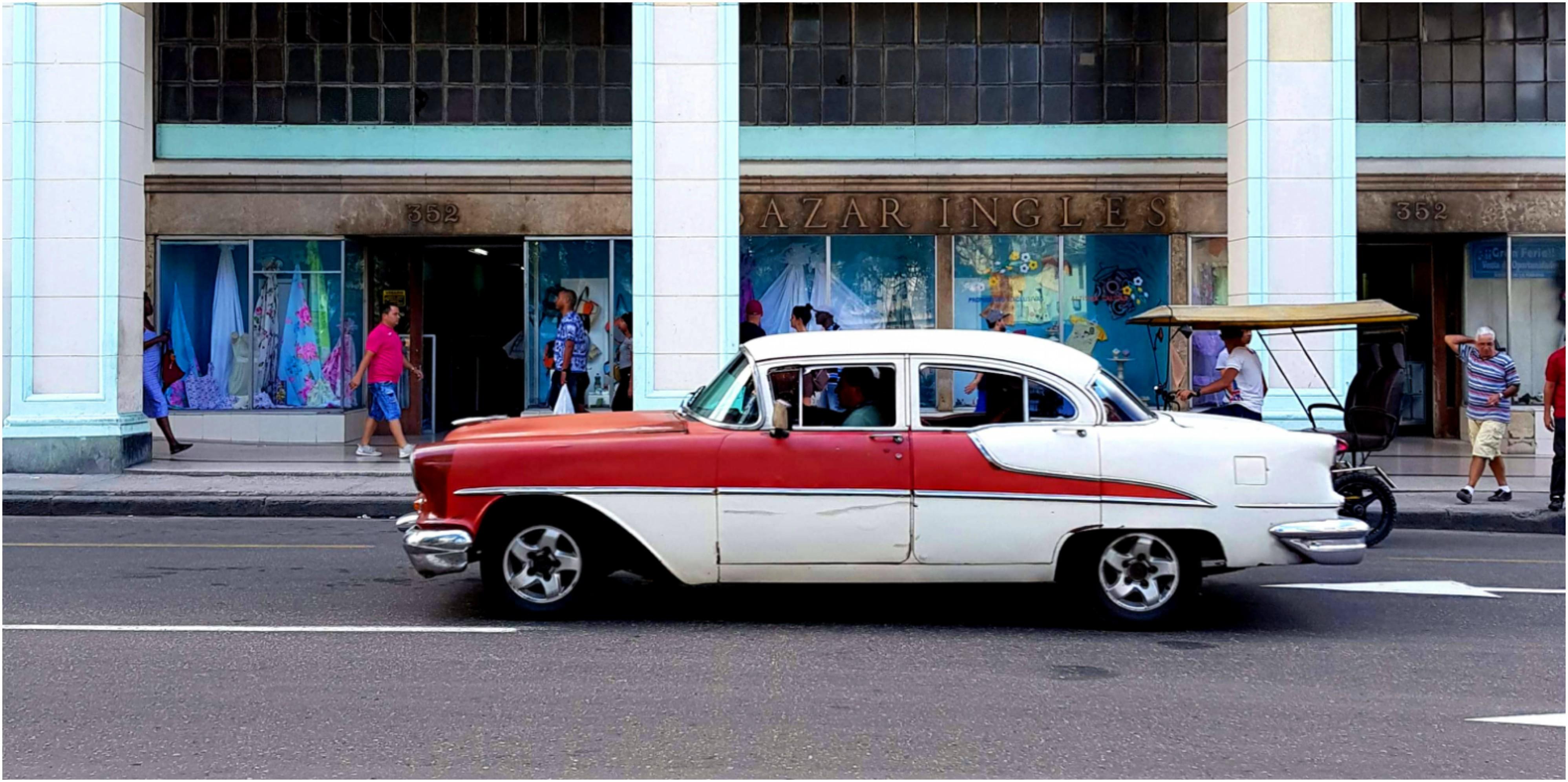 cuba-habana-voiture-américaine-blog-trip
