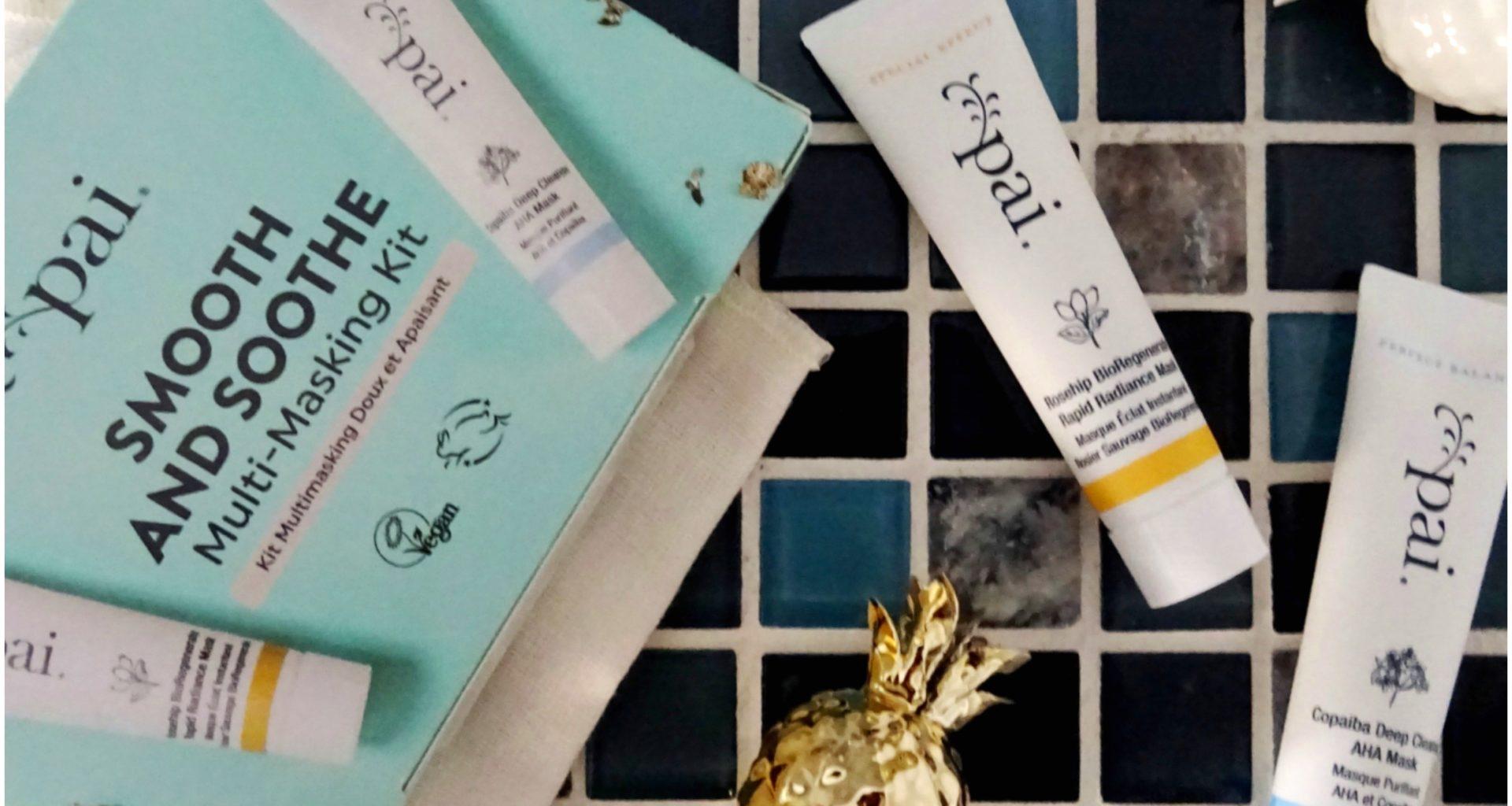 blog-beauté-bordeaux-masque-pai-skincare