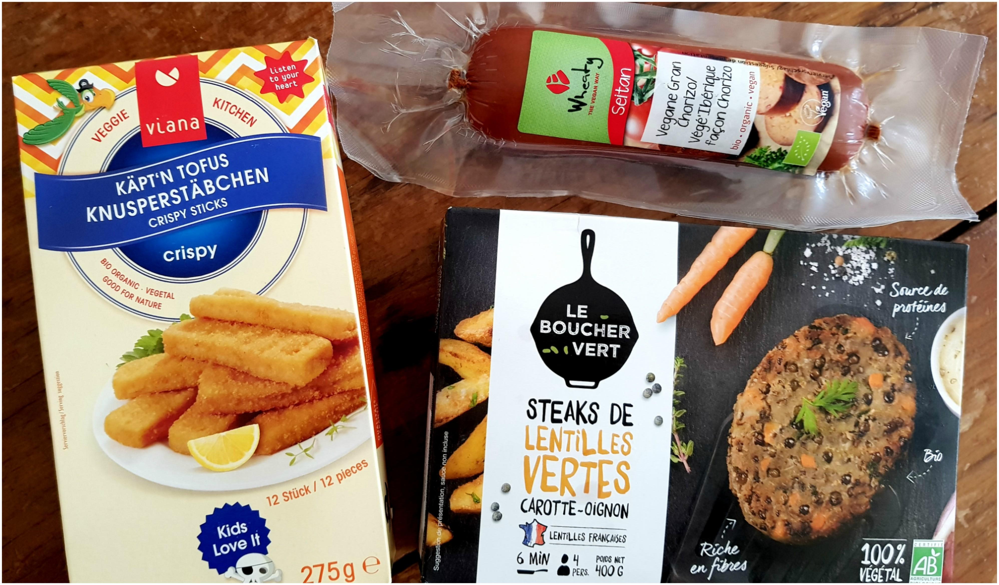 chorizo-vegan-steack-végétal-stick-pané-végétalien-bordeaux
