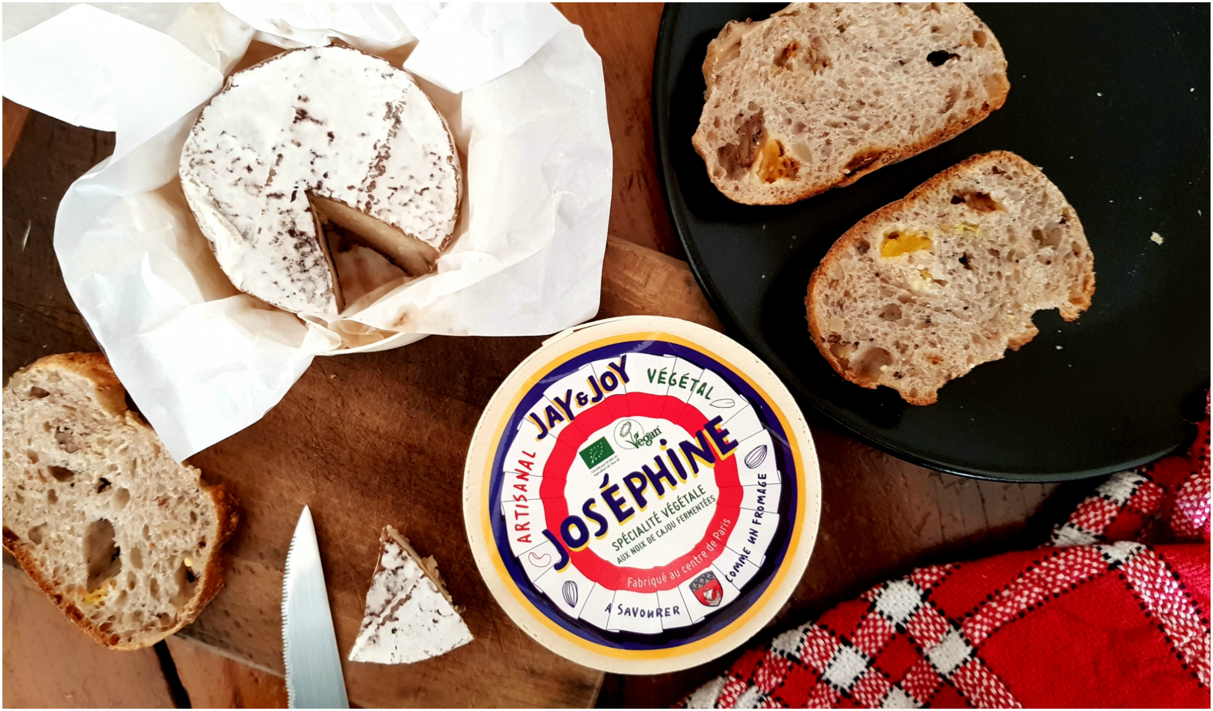 fromage-vegan-jay-joy-bordeaux-faux-mage-un-jour-vert