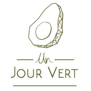 logo-un-jour-vert-vegan-bordeaux